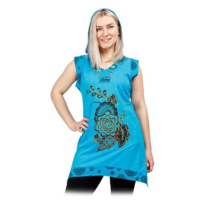 Kleid Tamanna