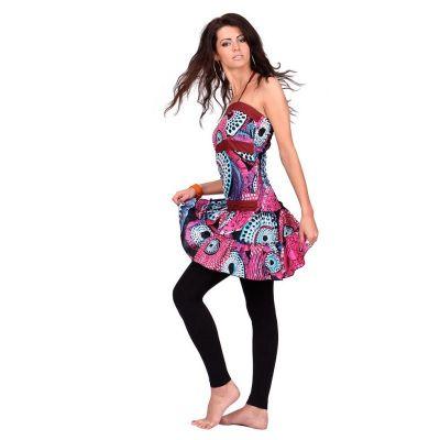Kleid Patti Ajmer