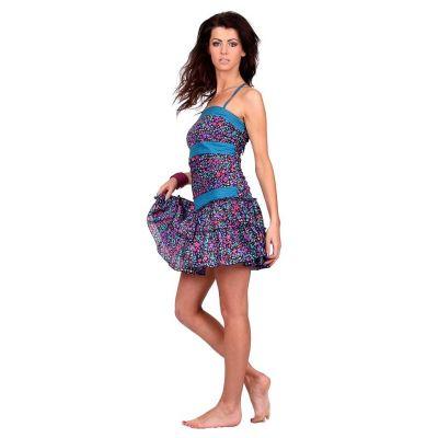 Kleid Patti Dream