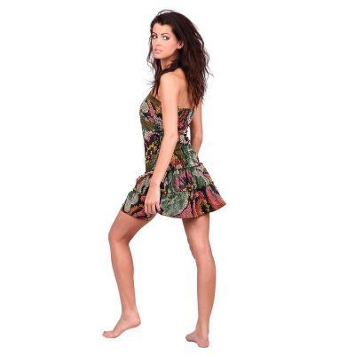 Kleid Patti Ipawa