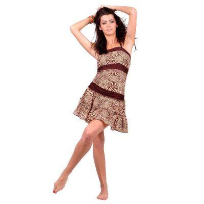 Kleid Patti Queen
