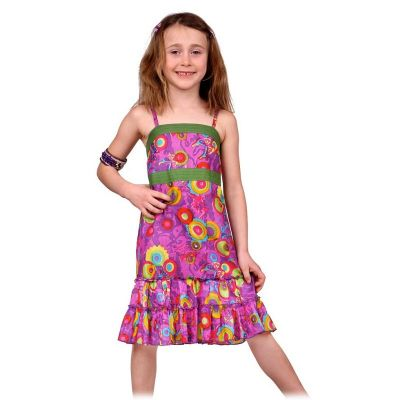 Kleid Patti Vega