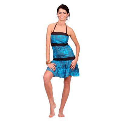 Kleid Patti Langit