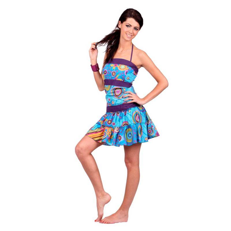 Kleid Patti Princess