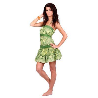 Kleid Patti Eden