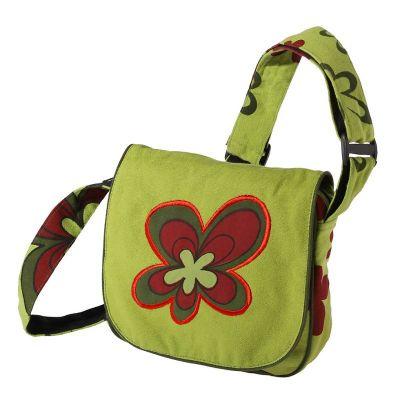 Tasche Dijual Halipan