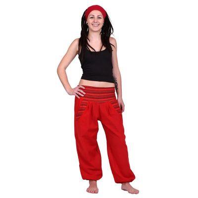 Hose Tidak Merah