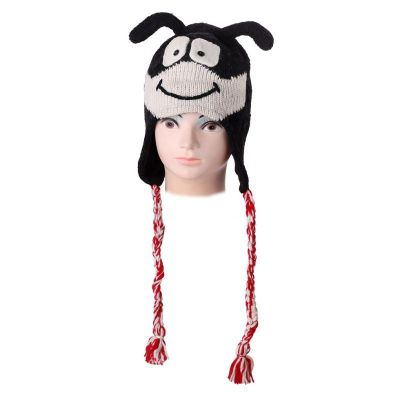 Mütze Ant