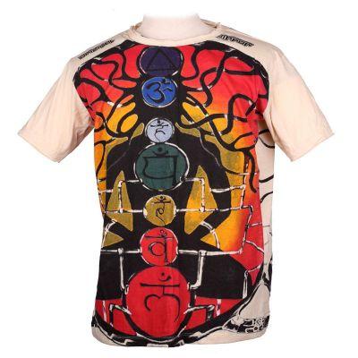 T-shirt Meditation
