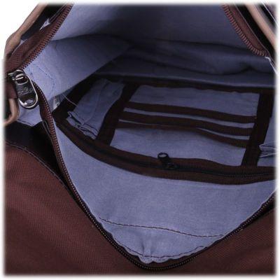 Tasche 70sUP Pro Spacemid