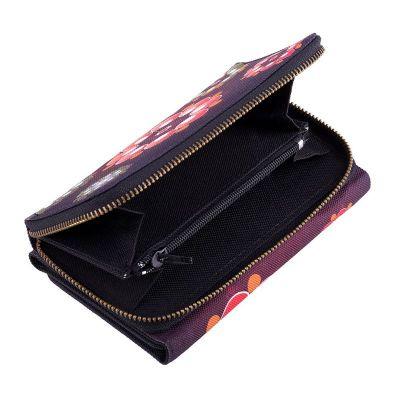 Wallet 70sUP Staradise