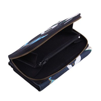 Wallet 70sUP Transmissions