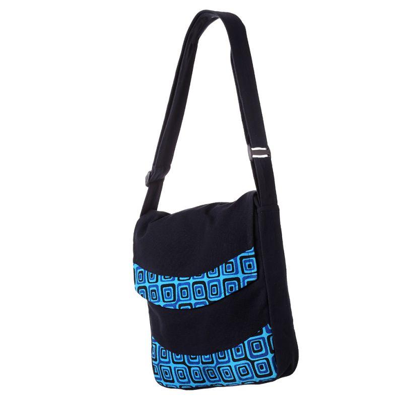 Tasche Anda Pirus Nepal