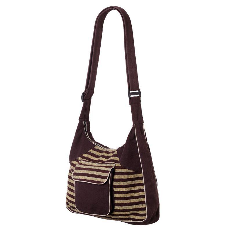 Bag Gira Hutan
