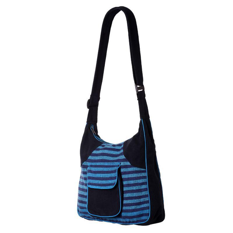Bag Gira Pirus