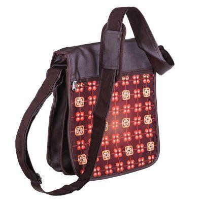 Tasche 70sUP Pro Lightgrid