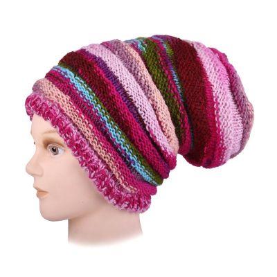 Mütze Ulat Splendid