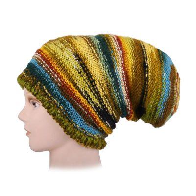 Mütze Ulat Jewel