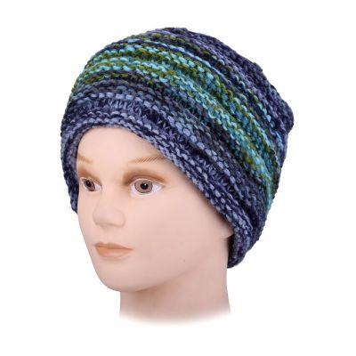 Mütze Sawah Pirus