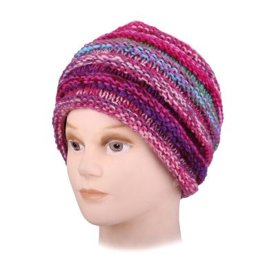 Mütze Sawah Muda