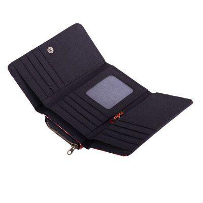 Wallet 70sUP Lightgrid