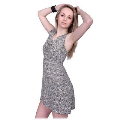 Leichtes Kleid Maenam Orient
