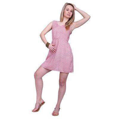 Leichtes Kleid Maenam Lollipop