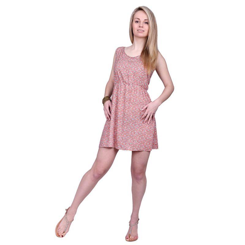 Leichtes Kleid Maenam Purity