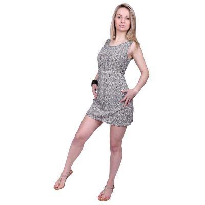 Kleid Maenam Orient
