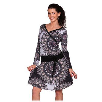Kleid Sena Samar