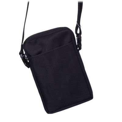 Handy-Tasche 70sUP Earthfield