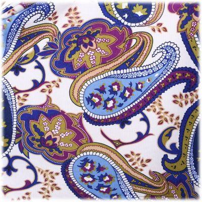 Autumn / Spring dress or skirt Nabendu Hiasan