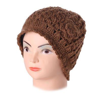 Mütze Murni Hutan
