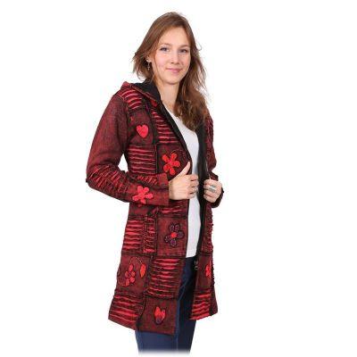 Mantel Telaga Mawar
