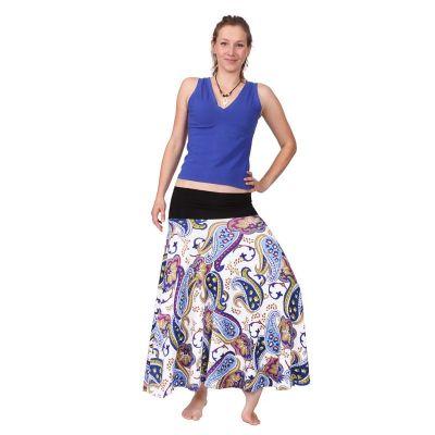 Skirt Nabendu Hiasan