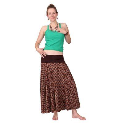 Autumn / Spring skirt Tirtha Ketua